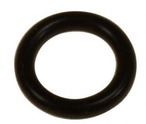 O-kroužek trysky páry kávovarů DeLonghi - 5313217741