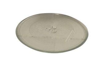 Otočný talíř mikrovlnné trouby LG - 3390W1A027A