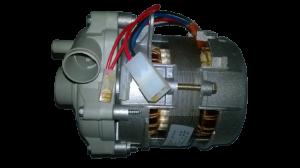 Čerpadlo oběhové, cirkulační myček nádobí Whirlpool Indesit Ariston Gorenje Mora - 695210291