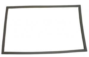 Těsnění dveří lednice Samsung - DA63-04297C