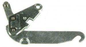 Levý závěs dveří myček nádobí Gorenje Mora - 192114