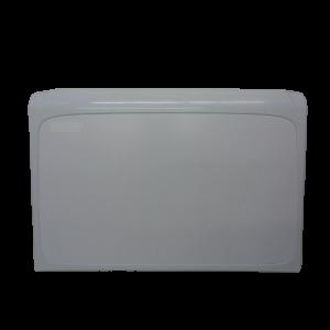 Vrchní deska praček Whirlpool Indesit - C00116555