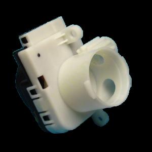 Směrovač vody, rozváděč vody, distributor vody myček nádobí Fagor Brandt - AS0014710, 96X1247, 32X2928