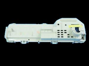Řídící elektronika praček Electrolux AEG Zanussi - 1324017712