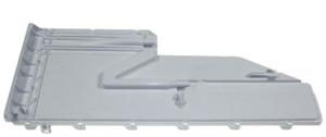 Dávkovač praček Bosch - 11018945