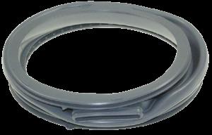 Těsnění dveří, manžeta do pračky Zanussi Electrolux AEG - 1327756233