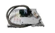 Modul sušení praček Electrolux AEG Zanussi - 8080235347