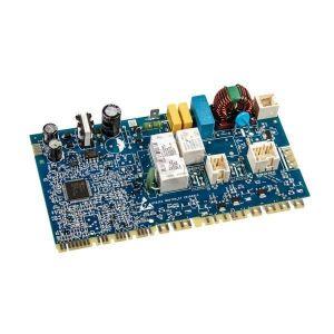 Elektronika praček Electrolux AEG Zanussi - 140177229048