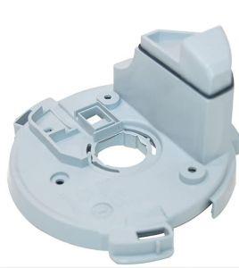 Sloupek filtru myček nádobí Electrolux AEG Zanussi - 1529841809