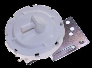 Hladinový spínač do pračky Philco Electrolux AEG Zanussi - 17438100001344