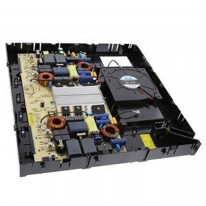 Modul varných indukčních desek Electrolux AEG Zanussi - 3572576027