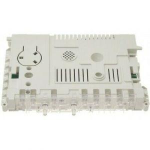 Modul myček nádobí Whirlpool Indesit - 480140102483