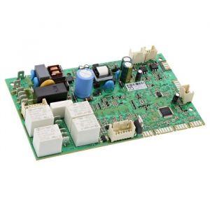 Napájecí deska sporáků Electrolux AEG Zanussi - 8077075052