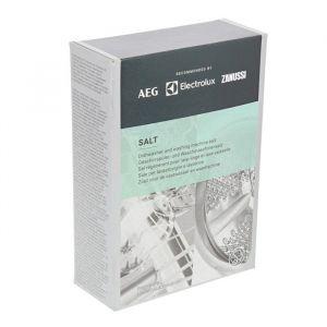 Regenerační sůl myček nádobí Electrolux AEG Zanussi - 9029799278