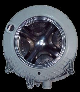 Nádrž s bubnem praček Electrolux AEG Zanussi - 3315060008