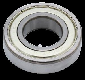 Ložisko praček Samsung - 6601-000148