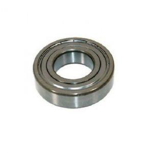 Ložisko praček Whirlpool Indesit - 481252028138