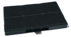 Uhlíkový filtr odsavačů par Bosch Siemens - 11026771