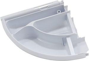 Násypka pracího prostředku praček Whirlpool Indesit - C00283629