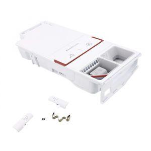 Dávkovač praček Electrolux AEG Zanussi - 4055499836