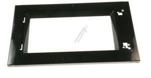 Dveře pro mikrovlnné trouby Samsung - DE64-90145A