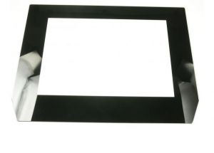 Vnitřní sklo trouba Atlan - 2551000019
