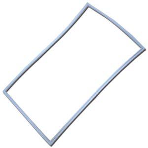 Těsnění dveří chladniček Bosch Siemens - 00238375