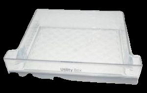 Šuplík chladniček LG - AJP74896401
