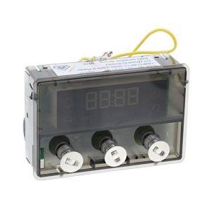 Elektronika varných desek Electrolux AEG Zanusso - 6619286245