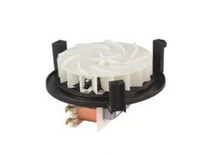 Motor ventilátoru trouby Bosch Siemens - 00658471