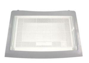 Skleněná police chladniček LG - ACQ85710403