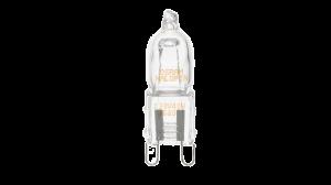 Halogenové světlo sporáků Bosch Siemens - 00637592