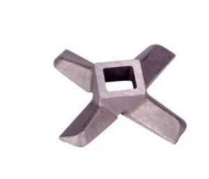 Nůž kuchyňských mlýnků Bosch Siemens - 00629851