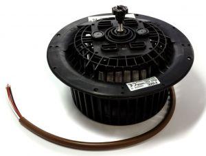 Levorotační motor + šroub, tři rychlosti, odsavačů par Elica - K271896B