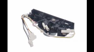 Zámek pro mikrovlnné trouby Bosch Siemens - 00651126