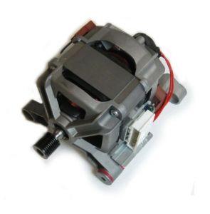 Motor praček Philco - 302430660044