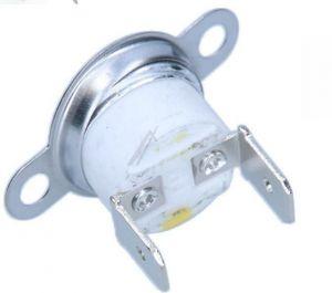 Bezpečnostní termostat sporáků Gorenje Mora - 533127