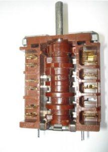 Přepínač sporáků Electrolux AEG Zanussi - 3427526219