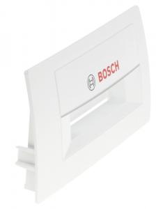 Rukojeť zásobníku na vodu sušiček Bosch Siemens - 12005911