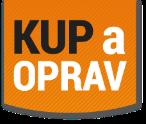 logo www.kupaoprav.com